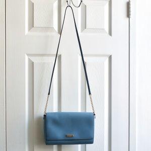 KATE SPADE ♠️ Cross-Body Bag